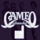 Anthology/Cameo