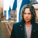 April/Espen Lind