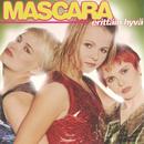 Erittäin hyvä/Mascara