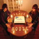 Devotion/Beach House