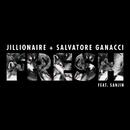 Fresh (feat. Sanjin)/Jillionaire, Salvatore Ganacci