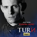 Turpin Hero (From Turn)/Jake Bugg