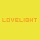 Lovelight (Mark Ronson Dub)/Robbie Williams