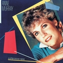 A Little Good News/Anne Murray