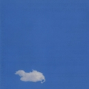 Live Peace In Toronto 1969/The Plastic Ono Band