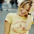 NapsterLive Session/Gemma Hayes