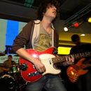 HMV Live - Oxford Circus January 2006/The Kooks