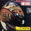 Il Bello/Francesco Guccini