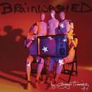 Brainwashed/George Harrison