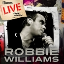Live From London/Robbie Williams
