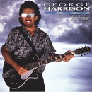 Cloud Nine/George Harrison