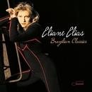 Brazilian Classics/Eliane Elias