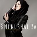 Jaga Dia Untukku/Dato Siti Nurhaliza