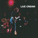 Live Cream/Cream