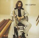 Eric Clapton/ERIC CLAPTON