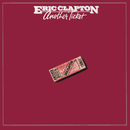 Another Ticket/ERIC CLAPTON