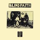 Blind Faith/Blind Faith