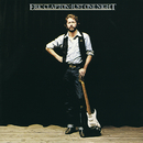 Just One Night/ERIC CLAPTON