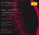 La Tempranica/ Agua, Azucarillos Y Aguardiente/Victor Pablo Pérez