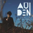 Aller Sans Retour(Radio Edit)/AuDen