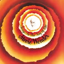 Songs In The Key Of Life/Stevie Wonder