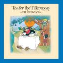 Tea For The Tillerman/Cat Stevens