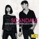 Scandale/Alice Sara Ott, Francesco Tristano