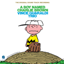 A Boy Named Charlie Brown(The Original Soundtrack Recording)/Vince Guaraldi Trio