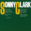 Sonny Clark Quintets/Sonny Clark
