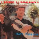 Tango i Hagalund/Mats Paulson