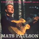 En vårballad/Mats Paulson