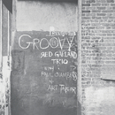 Groovy (Rudy Van Gelder Remaster / Hi Res)/Red Garland Trio