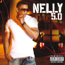 NELLY/5.0/Nelly