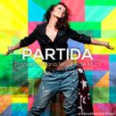 Partida (feat. Mikael Mutti)/Francesca Maria