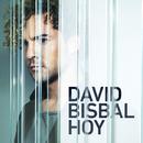 Hoy/David Bisbal