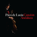 Canción Andaluza/Paco De Lucía