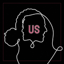 Us/Us The Duo
