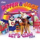 Let's Clan Park/Peter & Jack