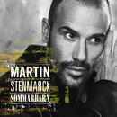 Sommarbarn/Martin Stenmarck