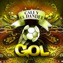 Gol (Mundial)/Cali Y El Dandee