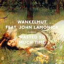 Wasted So Much Time (feat. John LaMonica)/Wankelmut
