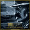 Outlaw Gentlemen & Shady Ladies/Volbeat