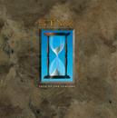 Edge Of The Century/Styx