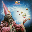 Man Of Miracles/Styx