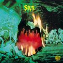 Styx/Styx