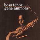Boss Tenor (Rudy Van Gelder Remaster / Hi Res)/Gene Ammons