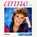 You Will/Anne Murray