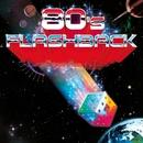 80's Flashback plus Bonus Track/80's Flashback