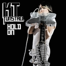 Hold On/KT Tunstall