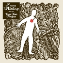 Cross Your Fingers/Laura Marling